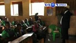 Manchetes Africanas 30 Agosto 2019: Ebola faz mais vitimas