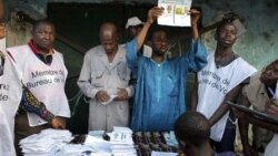 Guinea Election Agreement Is A Positive Step