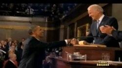 """Обама виступуть зі зверненням """"Про стан справ"""""""