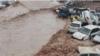 «نوروز خطرناک» ایران: هشدار برای سیل در شش استان؛ برف و باران در ۱۹ استان دیگر