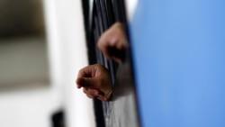 Moçambique e Malawi acordam troca de prisioneiros