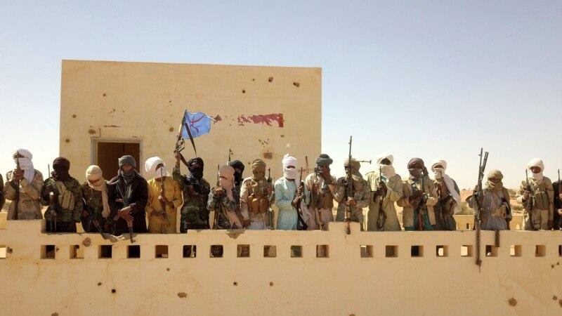 La Roumanie va déployer 45 soldats dans l'opération Takuba au Sahel
