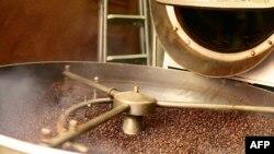 Kahve İçmek Kanseri Önlüyor