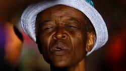 Guinée: Reportage de Zacharia Camara sur les personnes âgées