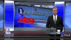 روی خط: آزار و شکنجه در زندانهای ایران؛ رفتاری سازمانیافته یا خودسری برخی از پرسنل؟ (۲)
