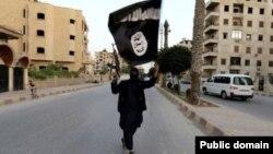 Dua warga Florida mengaku bersalah hari Selasa (4/4), karena bersekongkol untuk memberikan dukungan materi kepada ISIS (foto: ilustrasi).
