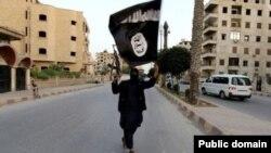 Estado Islâmico assumiu autoria do ataque