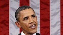 President Obama recently signed a new farm bill.