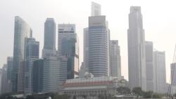 '싱가포르, 2년 연속 물가 비싼 도시 1위'