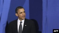 Amerika'nın Libya'da Gizli Operasyon Planladığı Öne Sürülüyor