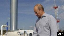 Prodhimi industrial i paraprin rimëkëmbjes ekonomike të Rusisë