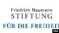 Fridrix Nauman Fondu