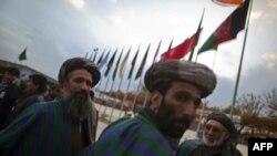 Afgan Barış Sürecinde İlerleme
