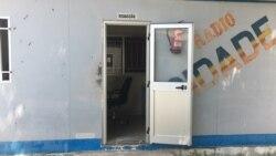 Trabalhadores da Rádio Morena Comercial sem salários ameaçam greve – 2:00