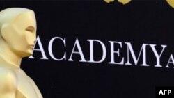 «Оскар»: найцікавіше про нагороду та її рекордсменів