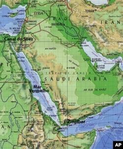 Al-Qaeda no Iémen já ocupou duas cidades