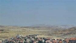 اسراییل احداث ۱۶۰۰ واحد مسکونی جدید را تصویب کرد
