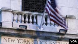 En Wall Street el cierre del jueves fue positivo y se observan buenas perspectivas para la apertura de la última jornada de la semana.