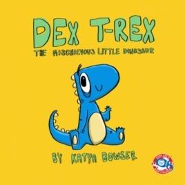 Dex T-Rex