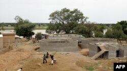 Tillabery: mesure d'urgence dans la région frontalière avec le Mali et le Burkina Faso