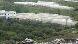 نيروهای امنيتی سوريه ۲۰۰ نفر را در يک روستای شورشی بازداشت کردند