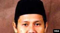 Menteri Tenaga Kerja Indonesia, Muhaimin Iskandar