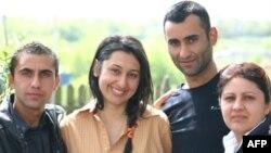 Romi u SAD - prednosti i izazovi
