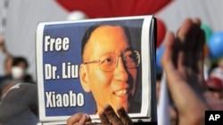 Nobel da Paz: China boicota e ameaça sanções
