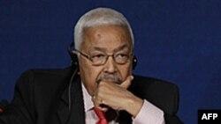 Ông Pedro Pires cựu Tổng thống Cape Verde đoạt được giải lãnh đạo châu Phi vì đã đưa quốc đảo bé nhỏ của ông trở thành một mô hình dân chủ, ổn định, thịnh vượng