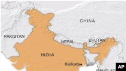 بھارت: سوشل نیٹ ورکنگ سائٹس کے خلاف کارروائی