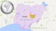 Plateau, Nigeria