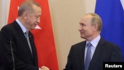 Putin_Endorgan