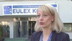 Osam godina od nasilja na Kosovu
