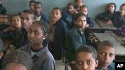 Professores Vão Entrar em Greve em Cabinda