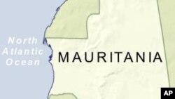 Une opération a permis la saisie d'une importante quantité de drogues, dont deux tonnes de cocaïne, sur le littoral mauritanien, dans un campement touristique à environ 200 km au nord-ouest de Nouakchott.