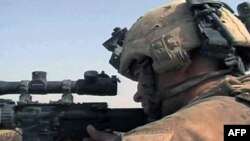 Увольнять геев из армии будет труднее