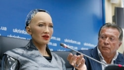 Quiz - Company Aims to Produce Thousands of Humanoid Robots in 2021