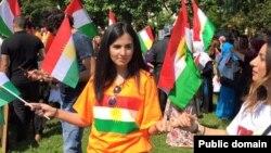 washigton_kurds