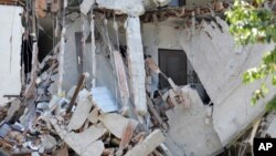 Violento temblor sacude el norte de Italia