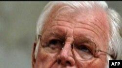 Сенатор Кеннеди умер от рака мозга
