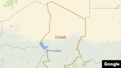 Un activiste Tchadien détenu au secret depuis plus d'un an