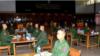 ရုရွားမွာေက်ာင္းတက္ေနတဲ့ ျမန္မာ့တပ္မေတာ္သား ၃ ဦး COVID-19 ကူးစက္ေန