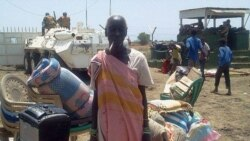 Personal Interests Must Not Foil Peace In South Sudan