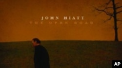 """The Open Road,"" novi album Johna Hiatta"