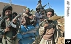 بلوچستان میں اعلیٰ افسر سمیت محکمہ معدنیات کے پانچ اہلکار اغوا