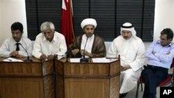 بحرینی مخالفین کے خلاف کارروائی: 300سے زائد افرادگرفتار
