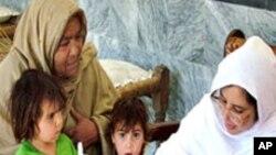 مناسب طبی سہولتوں کی عدم دستیابی بلوچستان میں مختلف بیماریوں کے پھیلاؤ کی بڑی وجہ