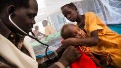 L'OMS vise l'éradication de la tuberculose d'ici 2035