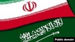 ایران و عربستان در یک سال اخیر رابطه را به پایین ترین سطح کاهش داده اند.