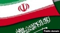عربستان سعودی و ایالات متحده ایران را دشمن مشترک می دانند